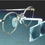 clip-on-magnifier