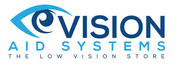 Vision Aid Systems